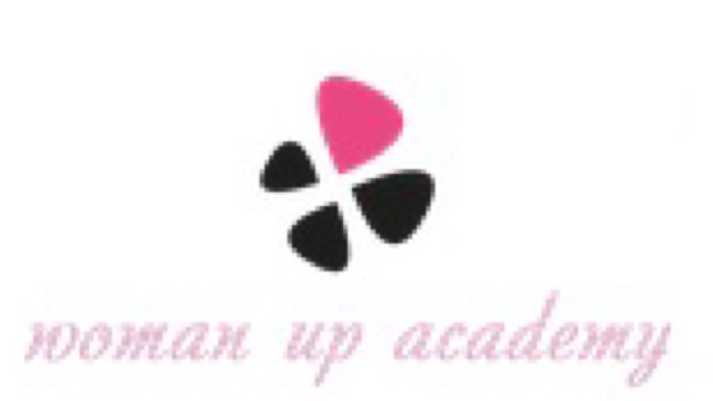 Woman up academy
